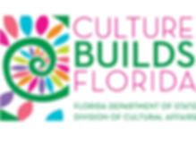 cbfl-horiz-logo-color.jpg