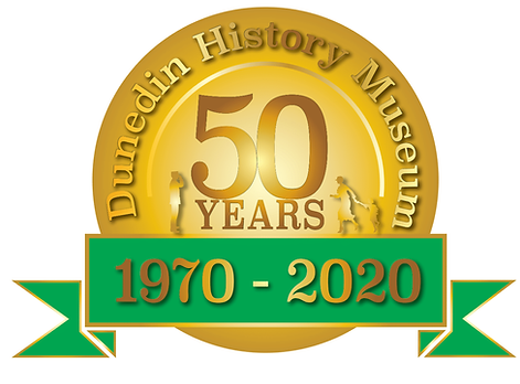 50th Logo GOLD_Green Trim-1.png