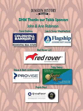 Large-Table-Sponsor-Poster.jpg
