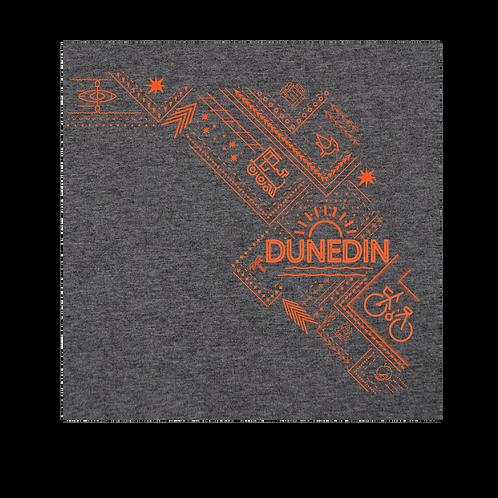 Dunedin T Shirt