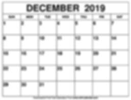 December-2019-Calendar.jpg