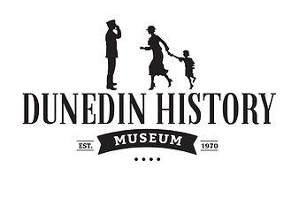 Museum-Logo-jpeg.jpg