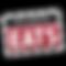 AE_Logo_512px.png