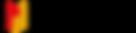Islamrat logo 2019.png
