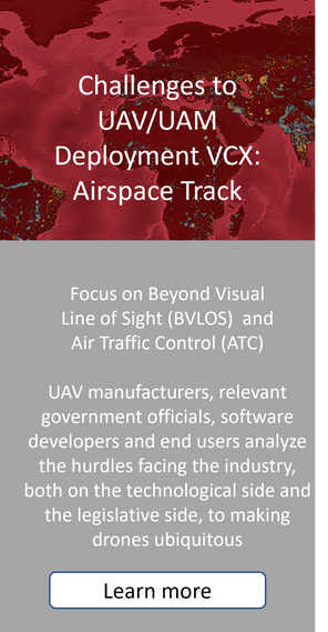 UAVDeploy-Airspace.png