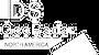 IDS_GeoRader logo CLR WHITE.png