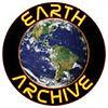 Earth Archive.JPG