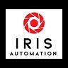 Iris_logo_sq.png
