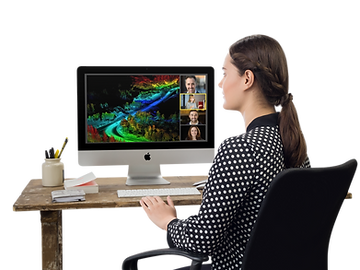 woman-typing-on-her-desktop-computer-a11