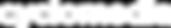 Logo_CYCLOMEDIA_White.png
