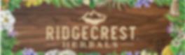 Ridgecrest site.png