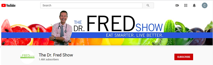 DrFredShow.png