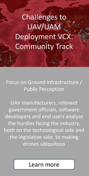 UAVDeploy-Community.png