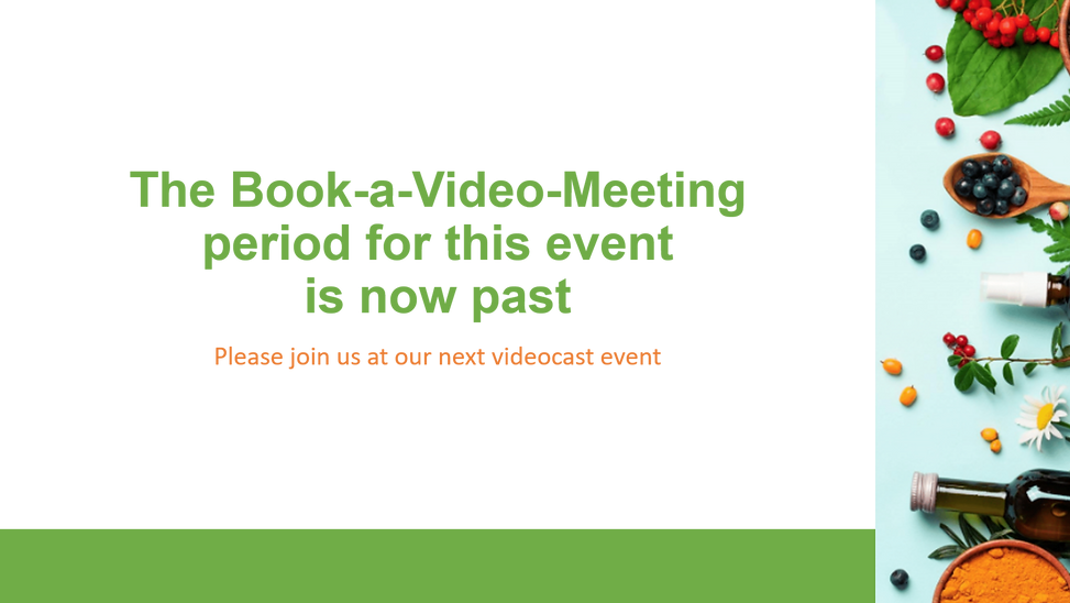 Video-Booking-Past.png