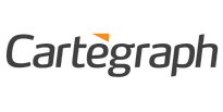 Cartegraph logo speaker-sponsor widgets.png