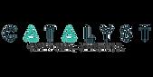 Speaker logo Catalyst.png