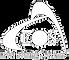 Eos logo CLR WHITE.png