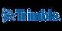 Trimble logo sponsor pg.png