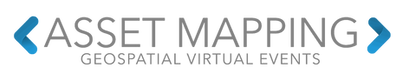 AssetMapping NEW logo CLR.png