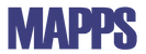 MAPPS logo.png