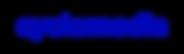 CYCLOMEDIA_RGB.png