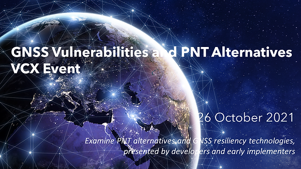 GNSS PNT badge.png
