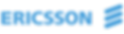 ericsson-logo-png-transparent_edited.png