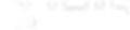 trimbleR_w_300x72px_RGB.png