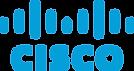 new-cisco-logo-png-1.png