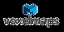 Speaker logo Voxelmaps.png