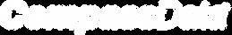 CompassData-logo%402x_edited.png