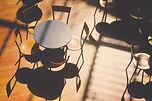table-597177_1920.jpg