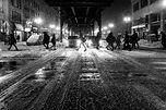 night-690182_1920.jpg