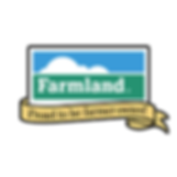 farmland-logo-png-transparent.png