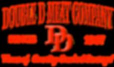 dd_sausage_logo_280.png