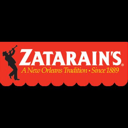 Zatarains logo_1.png