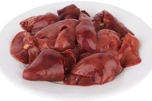 Livers