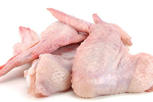 Chicken Wings - 150 Large