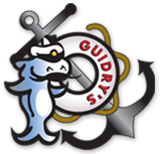 guidrys-catfish-logo.png