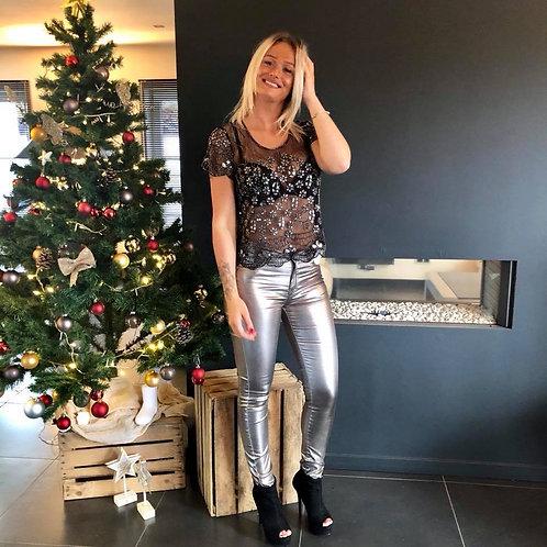 Pantalon LINA