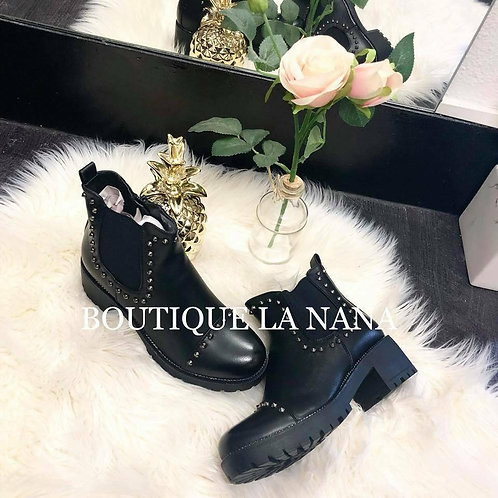 Bottines LULU