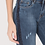 Thumbnail: Jeans SARA