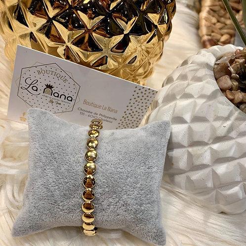 Bracelet Lola GOLD