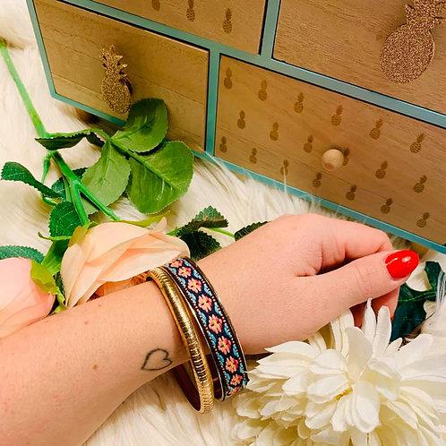 Bracelets Laure