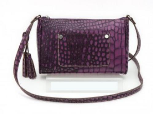 Sac Purple