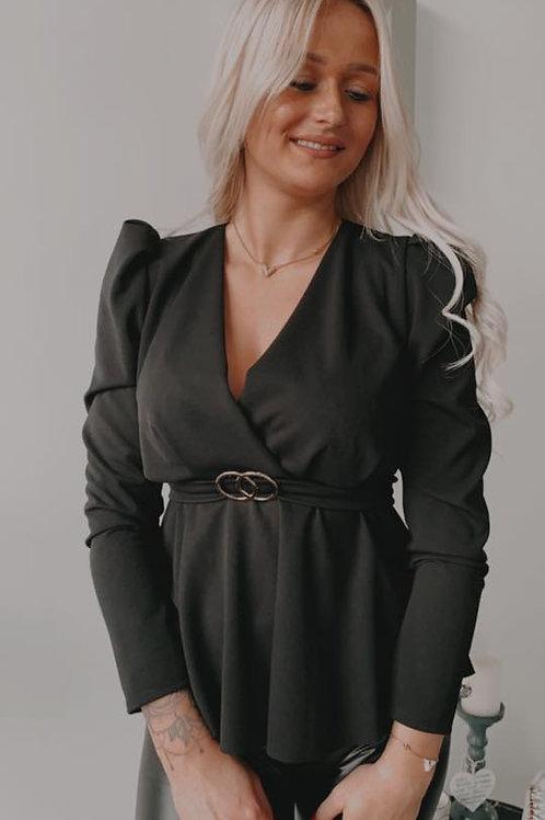 Blouse Mélina