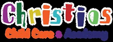 Christios Logo.png