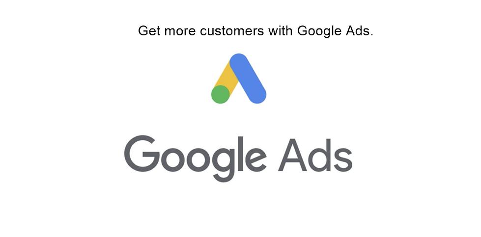 Google Ads image.png