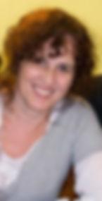 Rosa Valls Jofre - Terapeuta Hoística