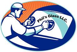 phils glass.jpg